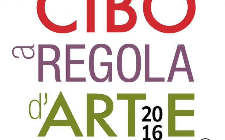 DOMENIS1898 PARTNER DI CIBO A REGOLA D'ARTE.