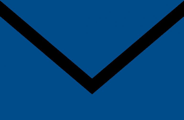 Newsletter #60 – June 2021