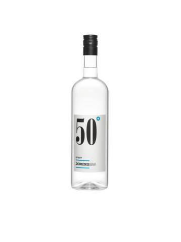 Friulana 50° _sito