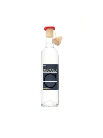 Secolo 50ml HIGH RES no ombra