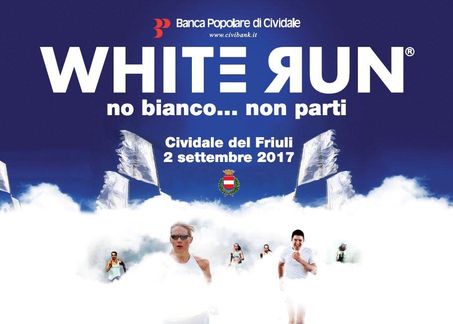 WHITE RUN & DOMENIS1898