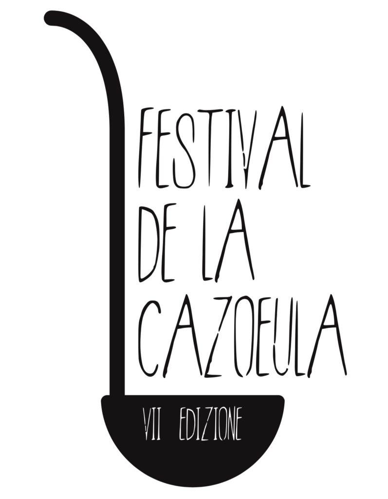 Festival de la Cazoeula 2019
