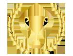 Grappa & C. Tasting 2005 - Vinitaly Grappa Tasting Award