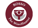 The WineHunter Award 2019 - Rosso Award