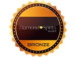 Diamond Spirits Award 2019
