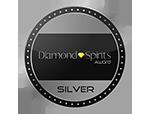 Diamond Spirits Award 2019