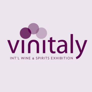 DOMENIS1898 Vinitaly