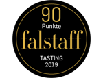 Falstaff Grappa Trophy 2019