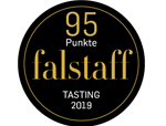 Falstaff Grappa Trophy 2019
