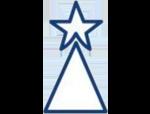 MediaStars 2020