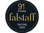 Falstaff Tasting 2020