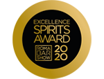 Roma Bar Show - Excellence 2020