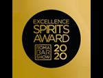 Roma Bar Show - Excellence 2020