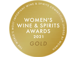 Women's Wine & Spirits Awards 2021