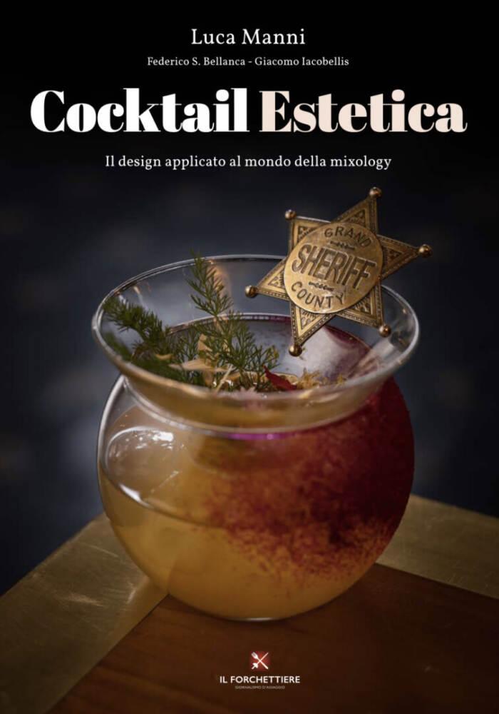 """2021 giugno 1: """"Cocktail Estetica"""" di Luca Manni, Federico S.Bellanca, Giacomo Iacobellis feat. DOMENIS1898"""