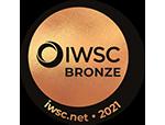 IWSC International Wine & Spirit Competition 2021